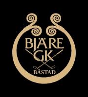 bjare-golfklubb-logotyp-webb